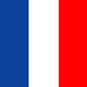 Bandera de GUF