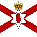 Bandera de IRA