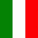 Bandera de ITA