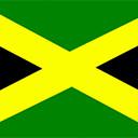 Bandera de JAM