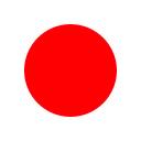 Bandera de JAP
