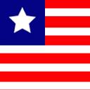 Bandera de LBR