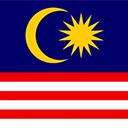 Bandera de MAL