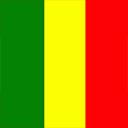 Bandera de ML