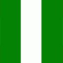 Bandera de NGR