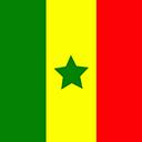 Bandera de S.
