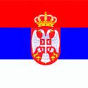 Bandera de SER