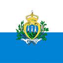 Bandera de smr
