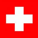 Bandera de SUI