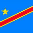 Bandera de ZAI