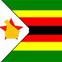 Bandera de ZIM