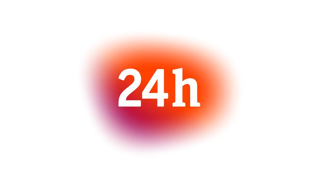Hora 20
