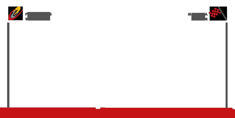 Descripción del perfil de la etapa 1 de la Vuelta a España 2015, Puerto Banús -  Marbella