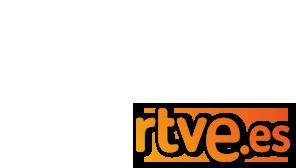 Logo de CLAN RTVE.es