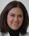 Ciudadanos: Susana Gaspar (40 años)