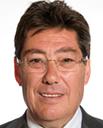 PAR: Arturo Aliaga (60 años)