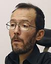 Podemos: Pablo Echenique (36 años)