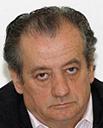 Ciudadanos: Nicanor García Fernández (60 años)