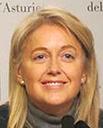 Foro de Ciudadanos: Cristina Coto (45 años)
