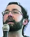 Podemos: Emilio León. Podemos (37 años)