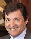 PSOE: Javier Fernández (67 años)