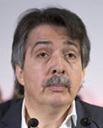 Ciudadanos: Xavier Pericay (59 años)