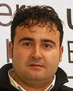 Guanyem: Manel Carmona (40 años)