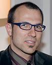 MÉS: Gabriel Barceló (47 años)
