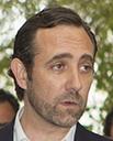 Partido Popular: José Ramón Bauzá (44 años)