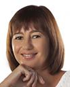 PSOE: Francesca Armengol (43 años)