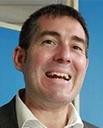 Coalición Canaria: Fernando Clavijo (43 años)
