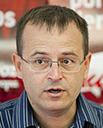 IU-Canaria Decide: Ram�n Trujillo (48 a�os)