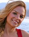 Podemos: Noemí Santana Perera (31 años)