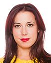 PSOE: Patricia Hernández Gutiérrez (35 años)