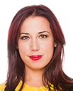 PSOE: Patricia Hern�ndez Guti�rrez (35 a�os)