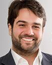 UPyD: Gustavo González (30 años)