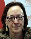 IU: Mercedes Boix (60 años)