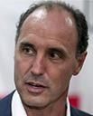 Partido Popular: Juan Ignacio Diego (54 años)