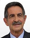 PRC: Miguel Ángel Revilla (72 años)