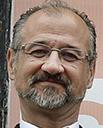 Ciudadanos: Luis Fuentes (55 años)