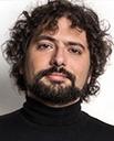 IU-Equo Convergencia por Castilla y León: José Sarrión (32 años)