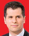 PSOE: Luis Tudanca (36 años)