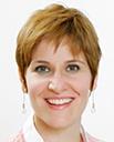 UPyD: Carolina Mart�n Palac�n (42 a�os)