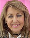 UPyD: Celia C�mara