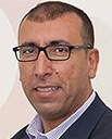 Caballas: Mohamed Ali (35 a�os)