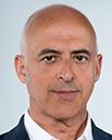 Ciudadanos: Javier Varga Pecharrom�n (54 a�os)