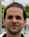 Podemos: Álvaro Jaén Barbado (33 años)