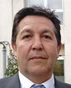 UPyD: Emilio Sáez de Guinoa Lalinde (47 años)