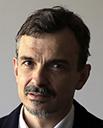 Podemos: José Manuel López (48 años)
