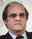 PSOE: Ángel Gabilondo (66 años)